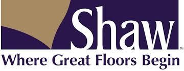 Shaw Flooring.jpeg
