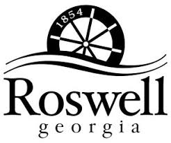 City of Rosewell.jpg
