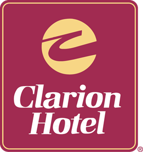 Clarion Hotels.png