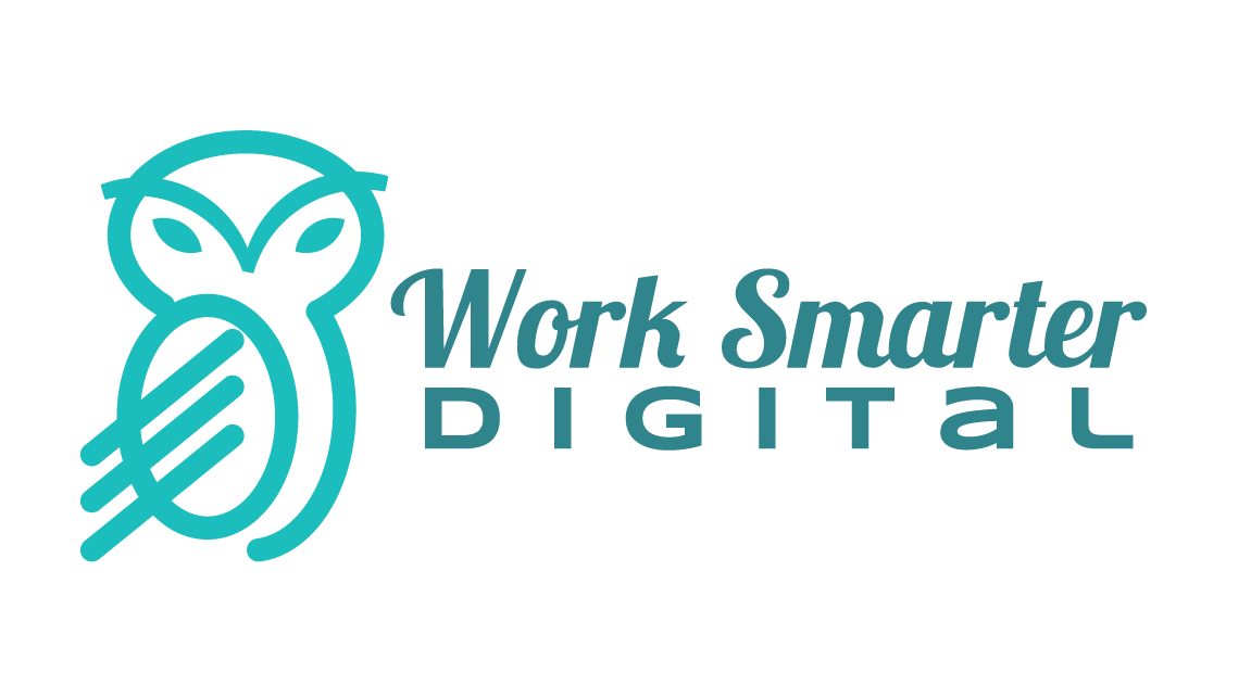 Work Smarter Digital
