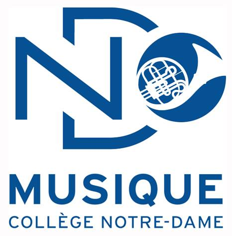 Logo de Musique CND.jpg