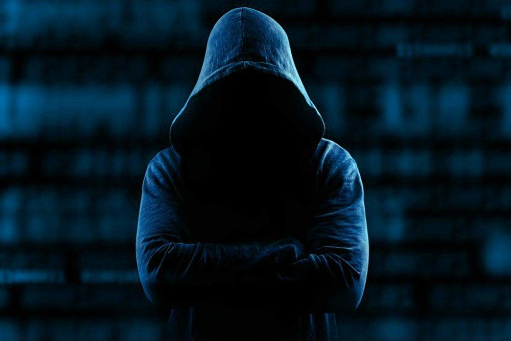 Ataques cibernéticos acontecem o tempo todo - Essa realidade é nosso motor para buscar diariamente soluções inovadoras,eficazes e adequadas à realidade global.Conheça a OGASEC.