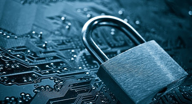 security-620x336-c.jpg