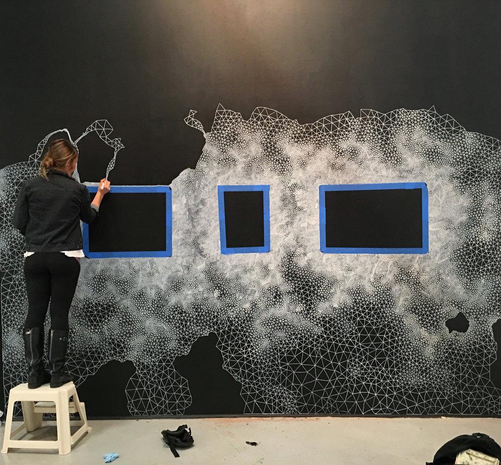Murals-1.jpg