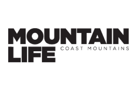 mountain-life.png
