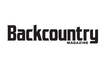 backcountry-mag.png