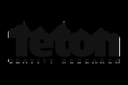 teton-gravity-research.png