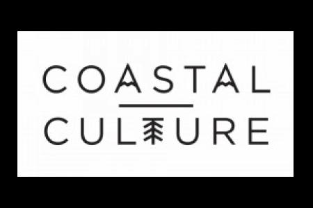 coastal-culture.png