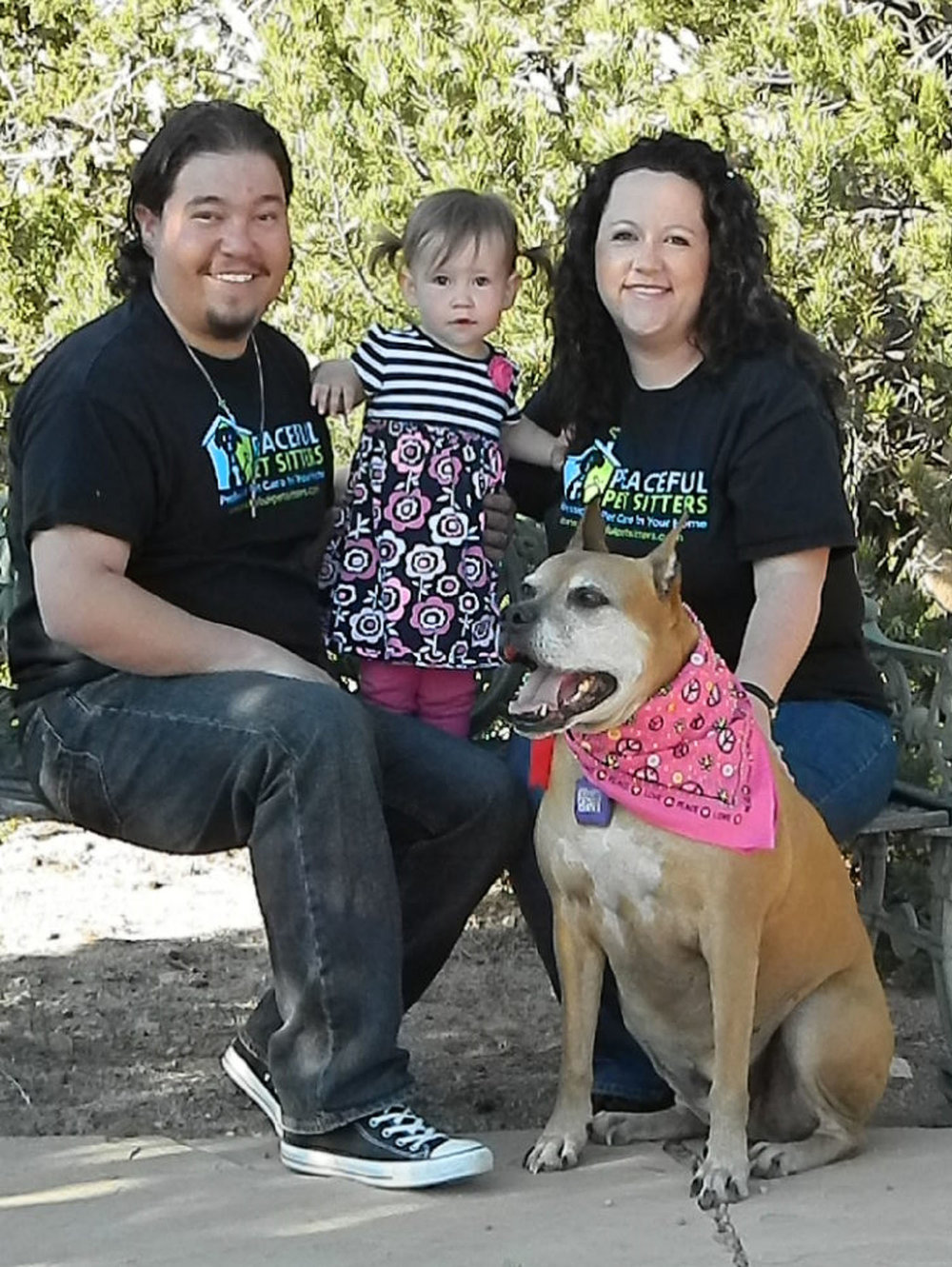 chavez-family-pps.jpg