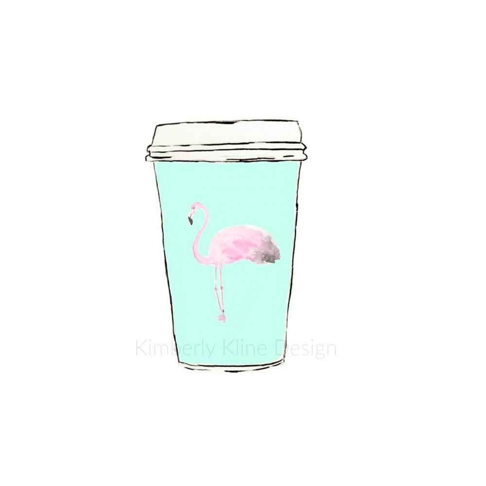 flamingoaquacup.jpg