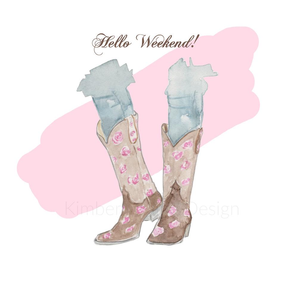 BootsredoInstagram.jpg
