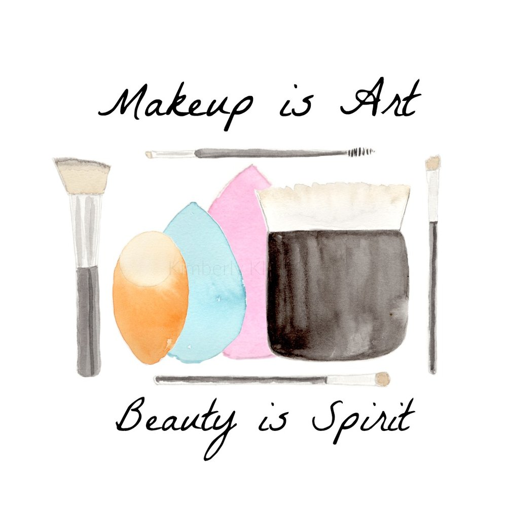makeup insta.jpg