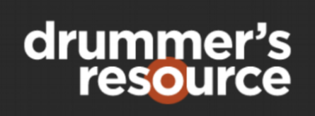 drummer's resource_logo.png