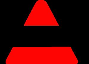bissell-logo-F9ECED7ED6-seeklogo.com.png