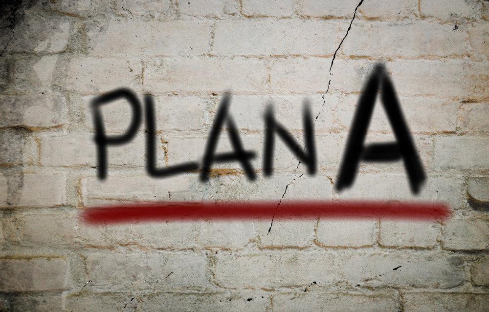 Plan A.jpeg