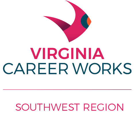 Southwest Virginia Workforce Development Board