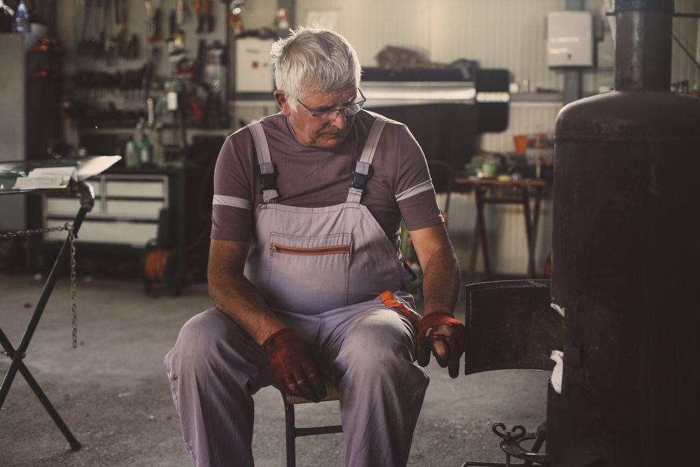 Older Worker.jpeg