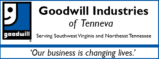 Goodwill Industries of Tennva   We offer job training, and employment services designed to help people with barriers to employment fulfill their employment goals. Barriers to employment can be, but not limited to; a disability, no employment history/experience, no high school diploma, single parents, seniors, ex-offenders, language barriers, and youth.   http://www.goodwilltnva.org/training-employment/