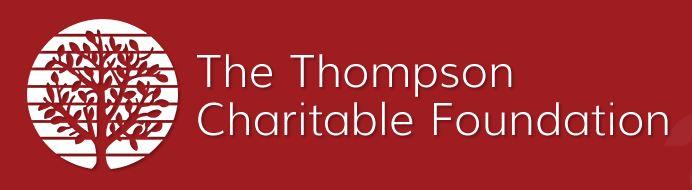 Thompson+Logo.JPG
