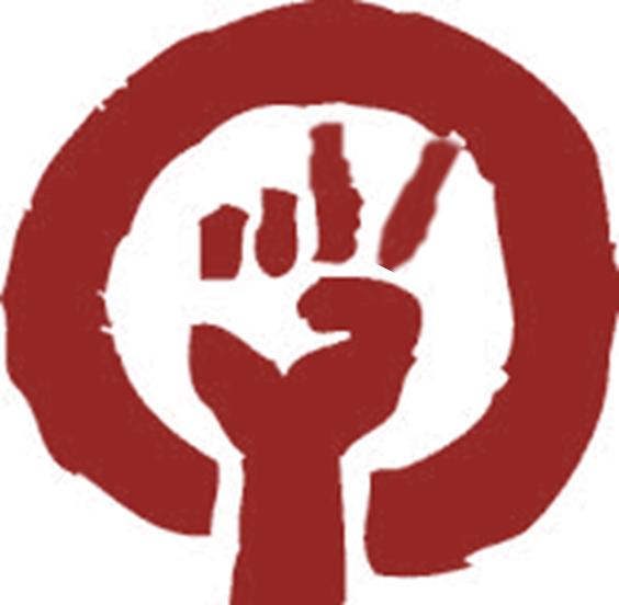 Pacific Activism