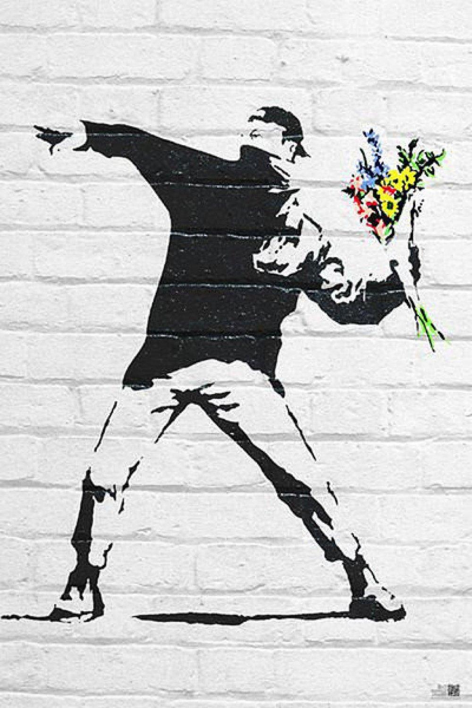 bansky-street-art.jpg