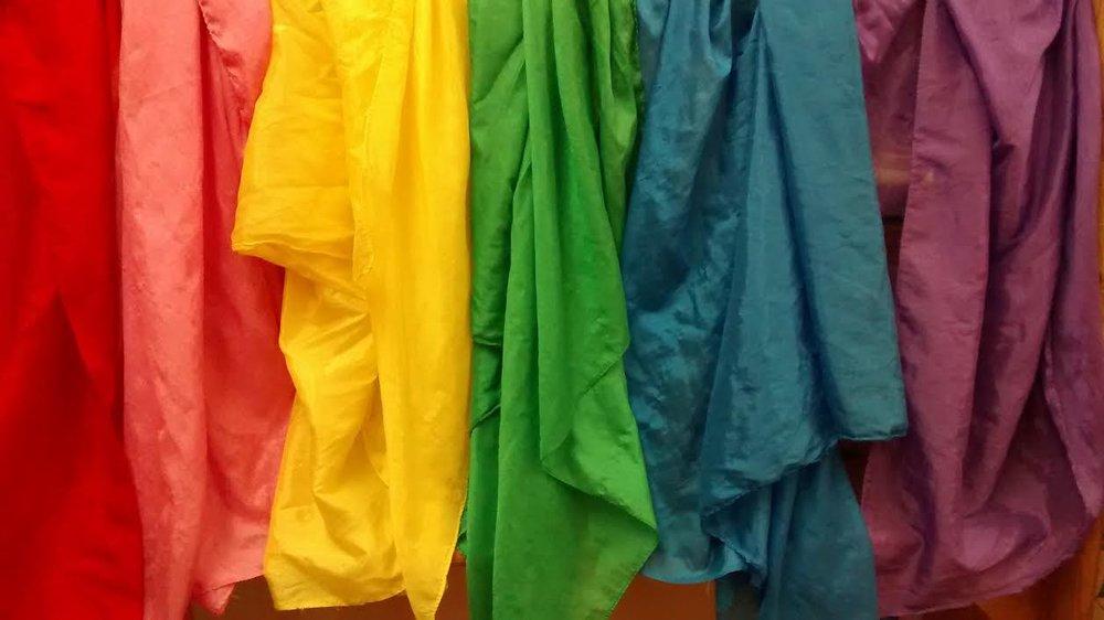 Rainbow Clorths.jpg