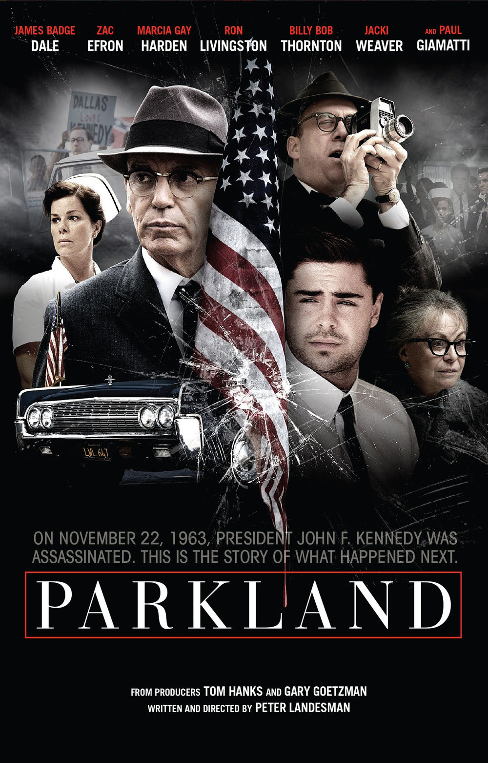 Parkland Poster.jpg