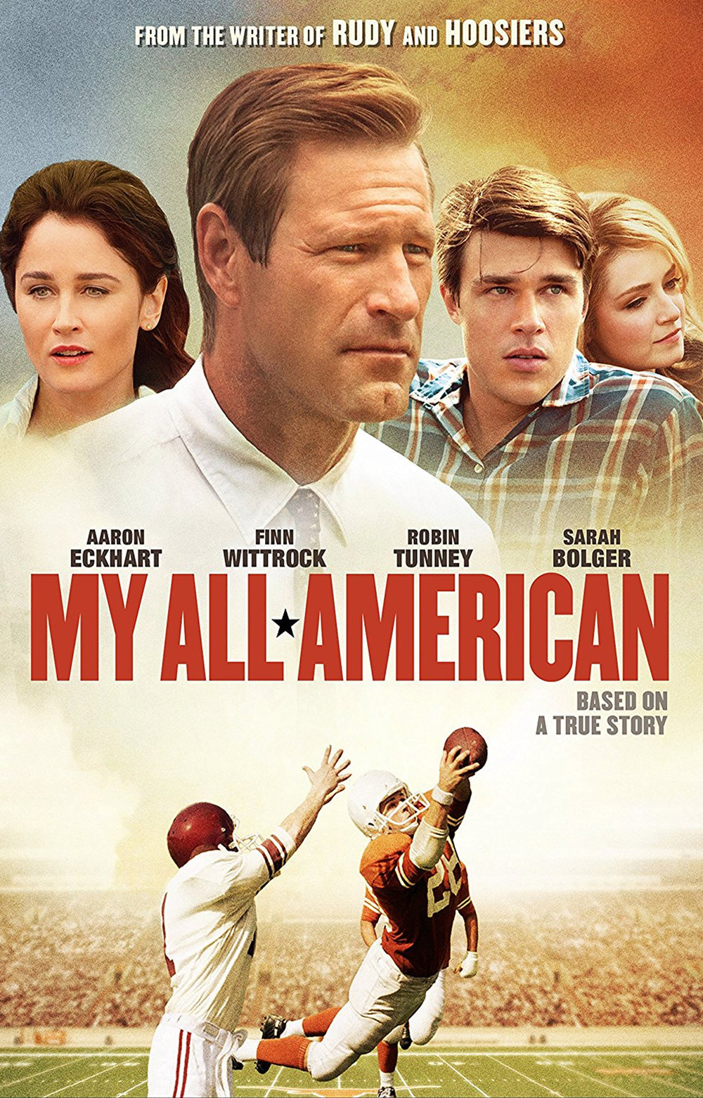 My All American Poster.jpg