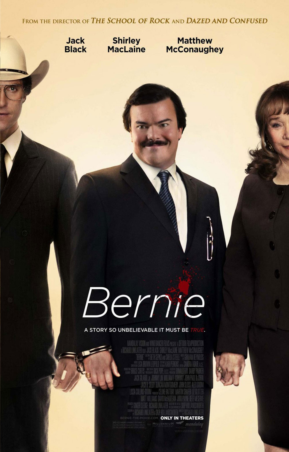 Bernie Poster.jpg