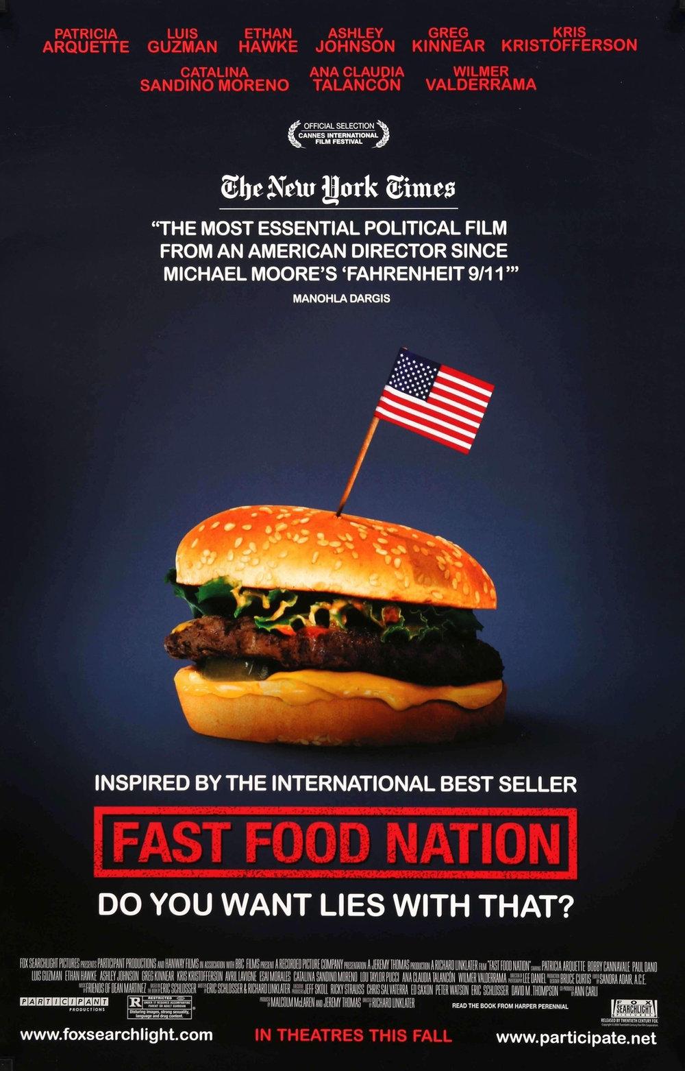 Fast Food nation Poster.jpg
