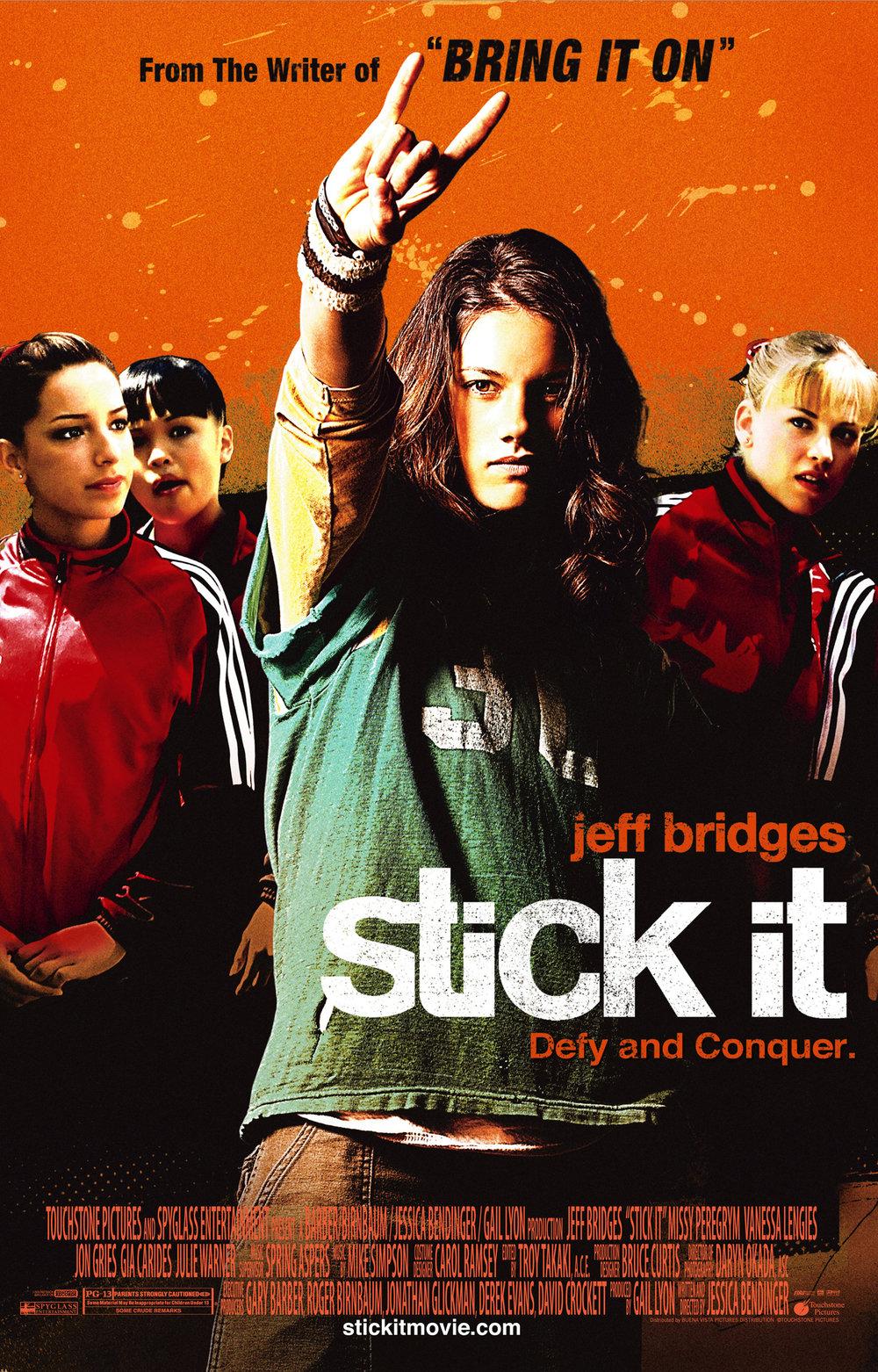 Stick it poster.jpg