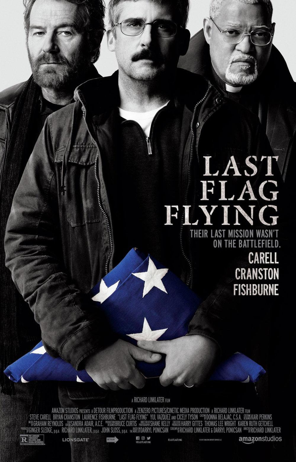 LFF Posters.jpg