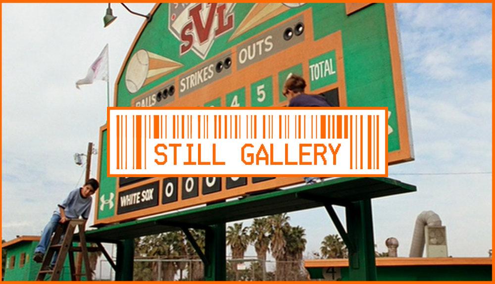 Still Gallery3.jpg