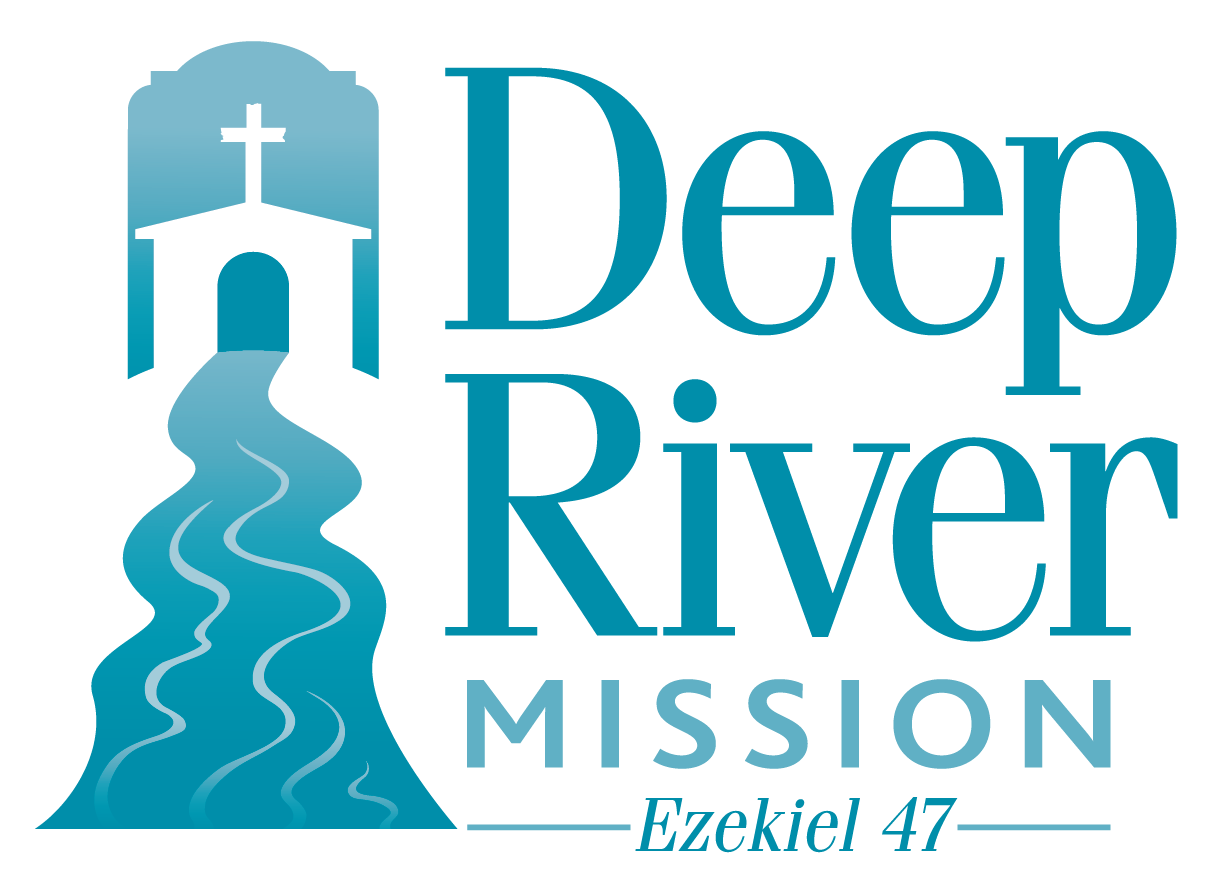 Deep River Mission