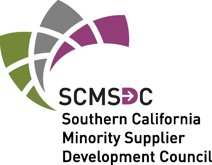 Pre Certification Workshop — SCMSDC