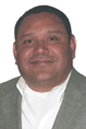 Trinidad-Martinez2.jpg