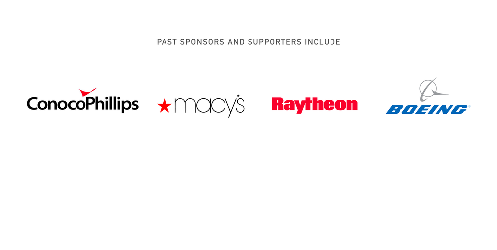 ALL Sponsors11.png