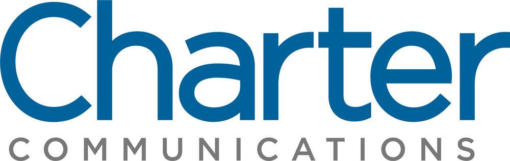 Charter_Logo_RGB.jpg
