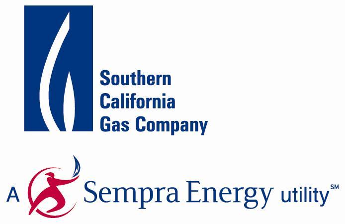 Logo_So_Cal_Gas_Co.JPG