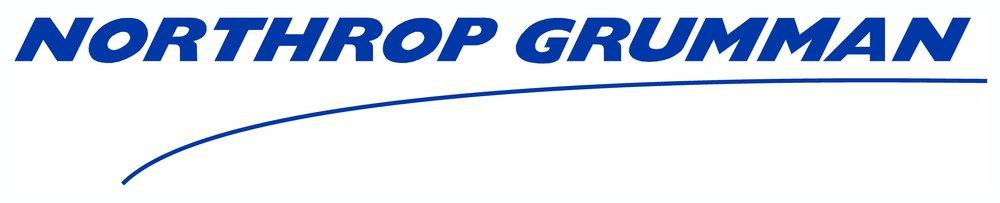 NorthropGrumman-blue.jpg