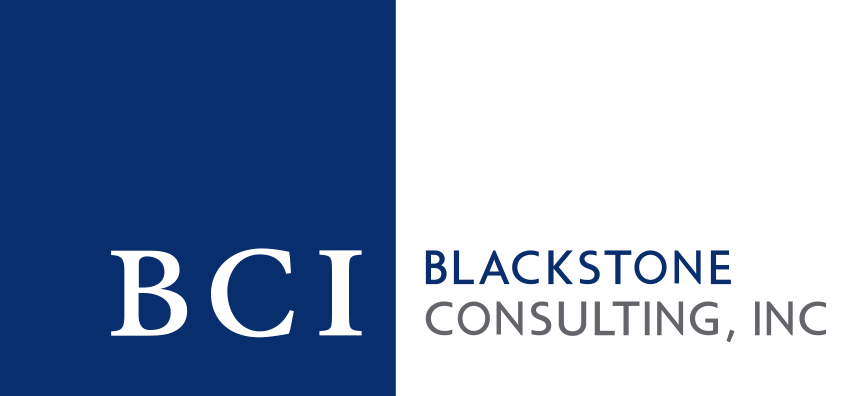 Blackstone.png