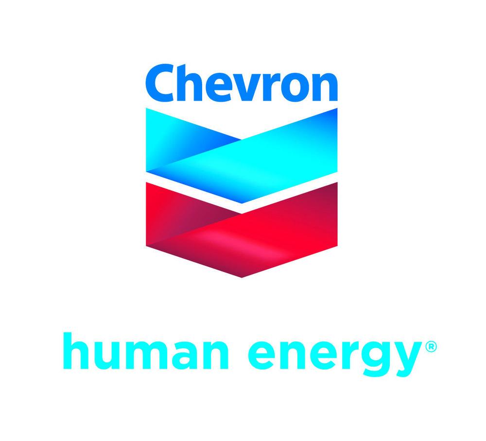 Chevron logo - 2.16.17.jpg