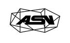 ASV Logo w bkgd.jpg