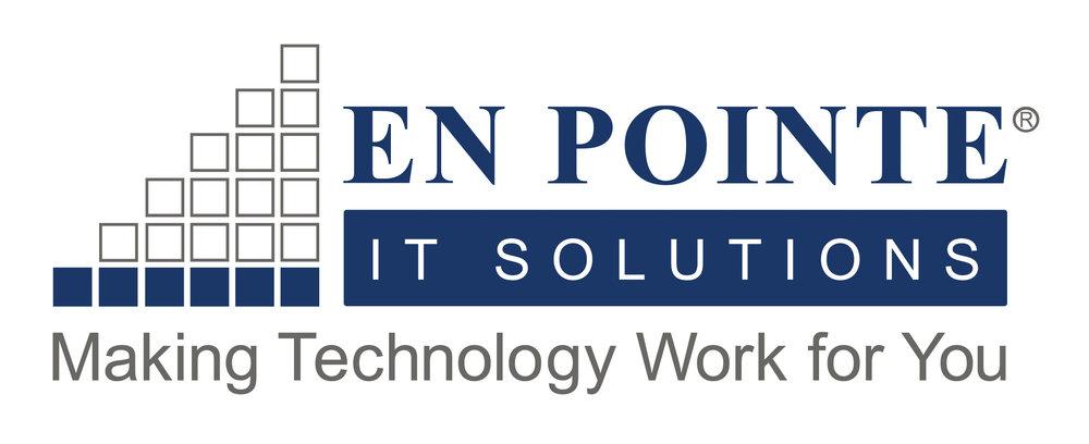 EnPointe_IT_Solutions_Logo-Tagline_4C[166]_edited.jpg