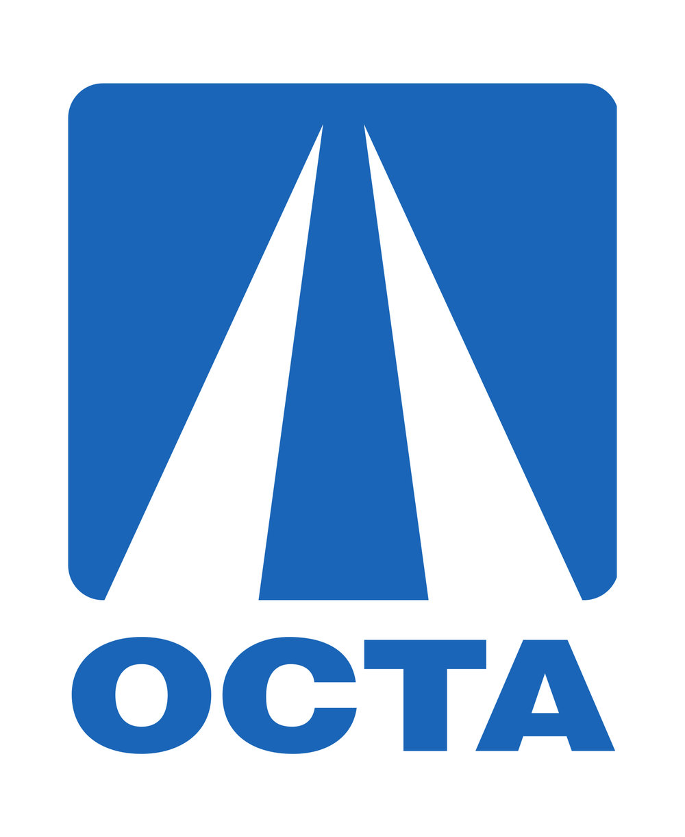 Orange_County_Transportation_Authority_logo.jpg