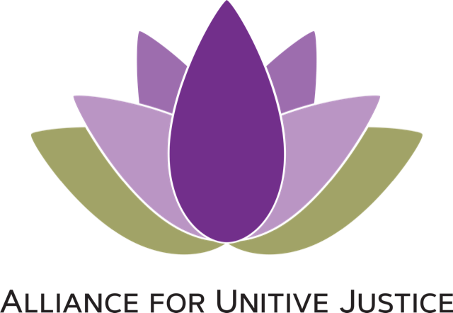 Alliance for Unitive Justice