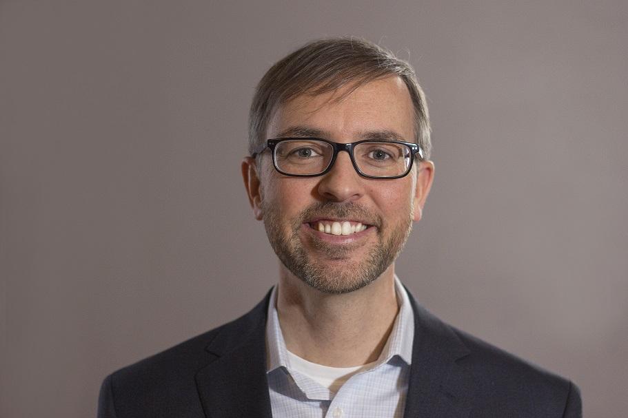 Dr. Andrew Garbiel.jpg