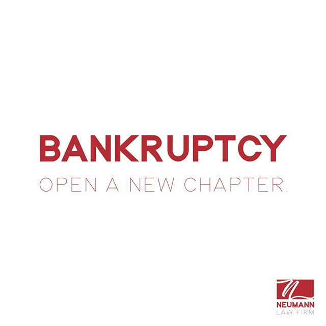 Whether it is Chapter 7 or Chapter 13, we are dedicated to helping you navigate through the bankruptcy process. Our attorneys will handle your case with professionalism, expertise and personalized care. Call us today at 828.884.6575 and get your consultation on the books.