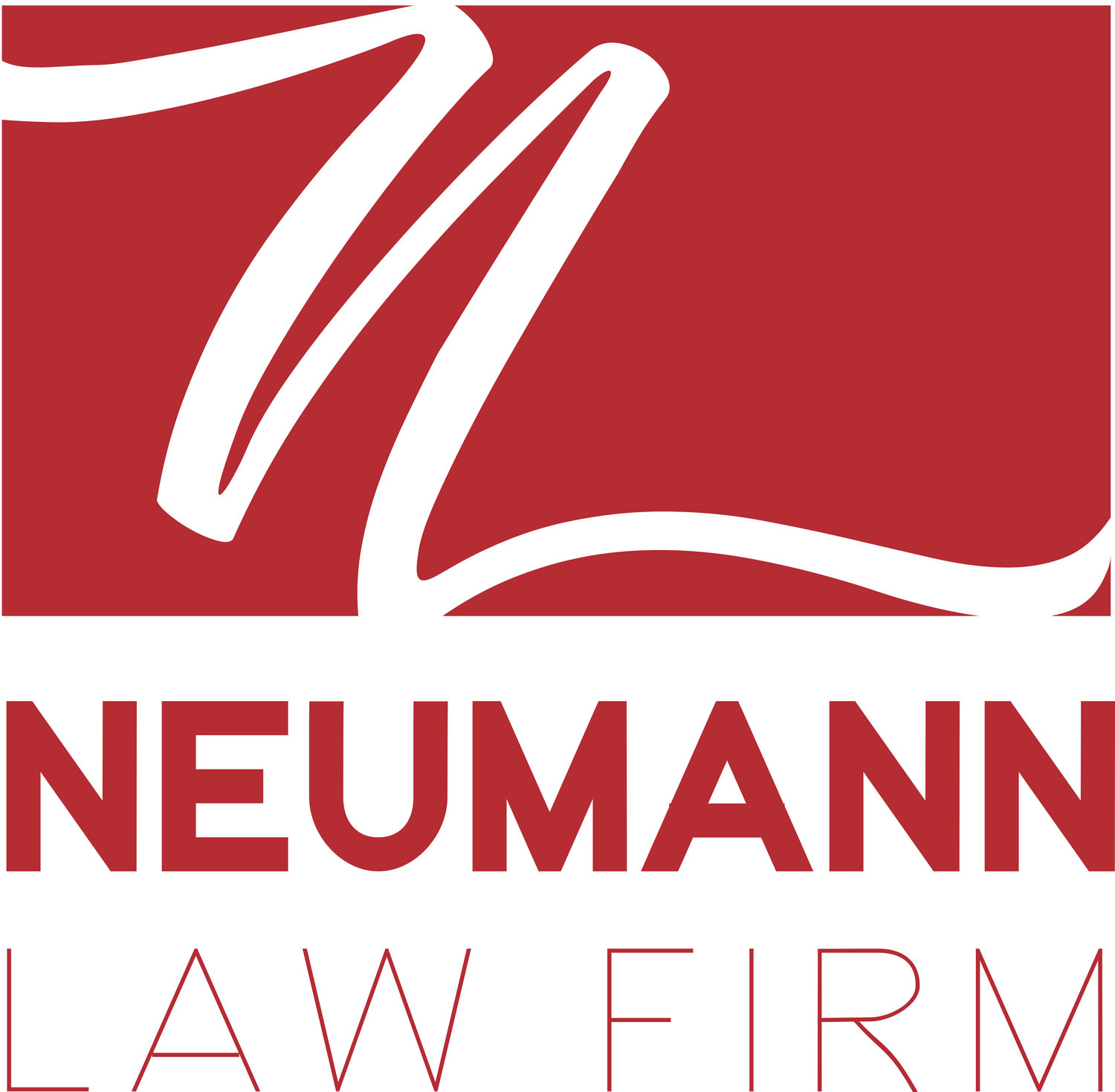 Neumann Law Firm
