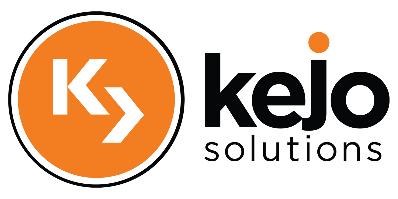 KeJo Solutions